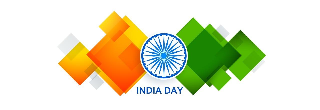 IAGB India Day