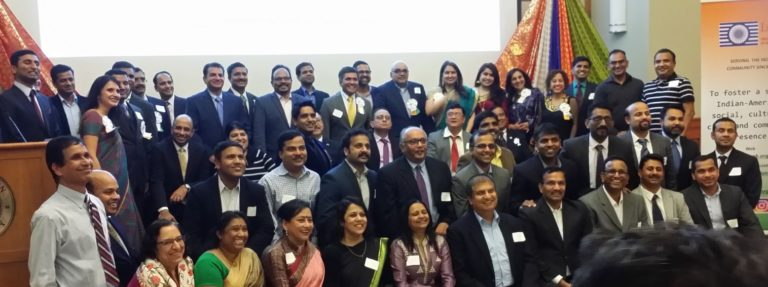 IAGB-members-and-different-Indian-Community-Members-with-the-Ambassador-and-Consul-General-NY_1-768×287